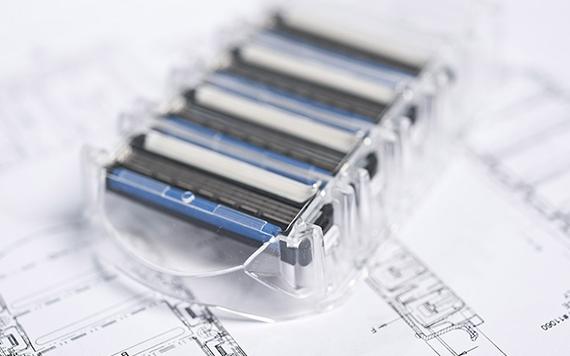 Concurrent Engineering Haumiller Engineering